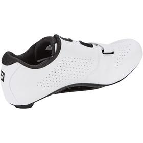 Bontrager Sonic Road Shoes Women, white